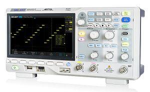 Uni-T UTP3305C programmierbare Laborstromversorgung 2x0-30V 0-5A 5Speicher USB IO
