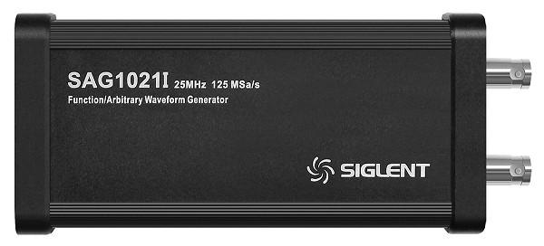 Siglent SAG1021I-DDS-Generator-Modul für Siglent Oszilloskope