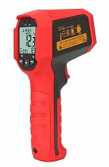 UNI-T UT309A PRO LINE INFRAROT-THERMOMETER