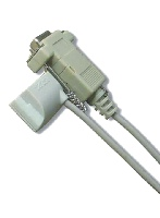 Uni-T UT-D02 RS232 Interfacekabel